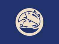 Logo — Migrator Charters