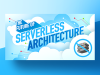 The Future of Serverless Architecture