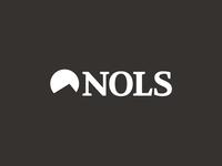 NOLS Logo Refresh