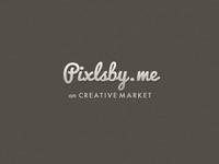 Pixlsby.me