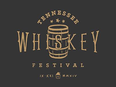 Whiskey 01