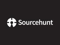 Sourcehunt