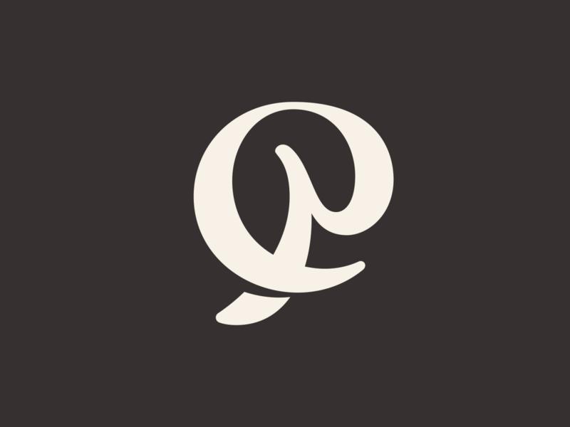 Putri Chandra's Logo