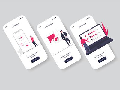 UI UX App uiux designer uiuxdesigner ui  ux uiux design uiuxdesign application app design app developer development designer uiux uidesign ui design ux ui graphicdesign design