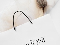 Package for Ferlioni Family Clothes