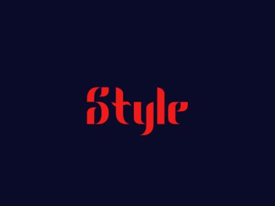 5style