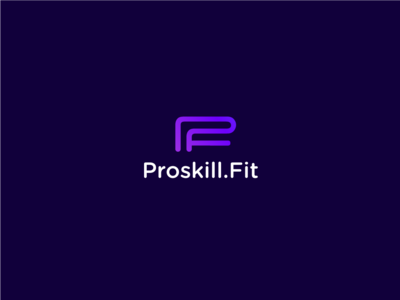 Proskill Fit