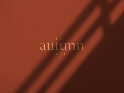 the autumn co