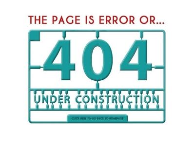 404 Error Page 404 error page error 404 ux ui design vector illustration