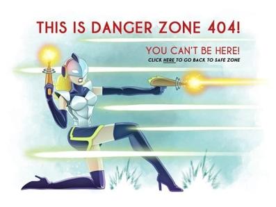 404 Error Page vector error 404 404 error page ux ui design illustration