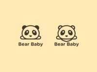 Bear Baby