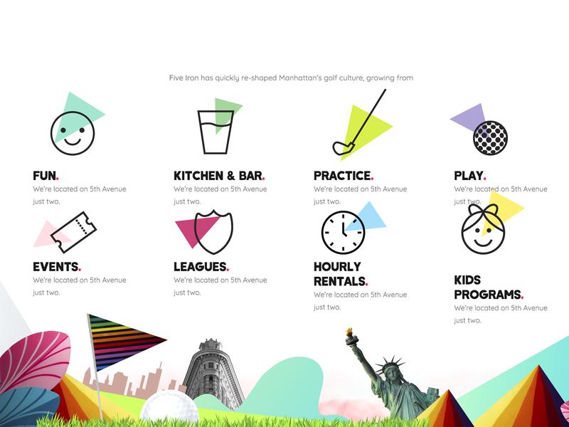 Icons graphic design illustration line illustrator icon iconset