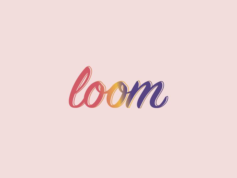 Logo design graphic design logo design