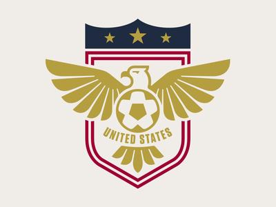 USA!USA!USA!