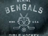 Blaine Bengals