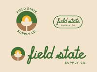 Field State
