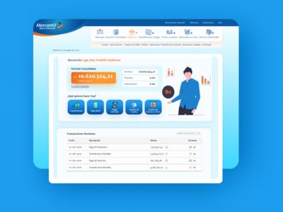 App para Banco design app bank app bank webdesigner webdesign web uxdesigner uxdesign ux uidesigner uidesign ui design