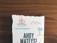 Ahoy3