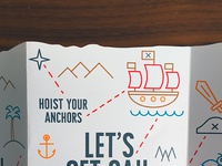 Ahoy4