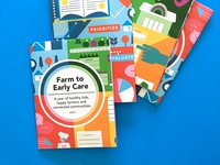Farm to Schools poster