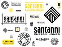 Santanni