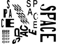 S P A C E