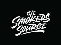 Smokers Source