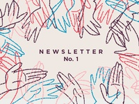 ELLIJOT Newsletter No.1