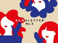 ELLIJOT Newsletter No.2
