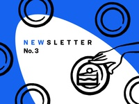 Newsletter No.3