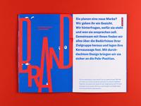 ELLIJOT Brochure