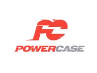 PowerCase