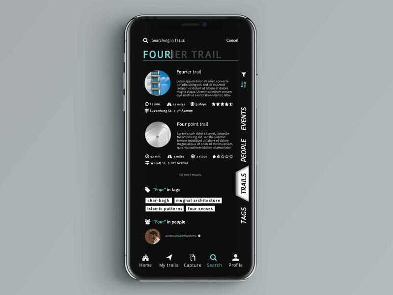 App mockup design mockup design app ux design ui