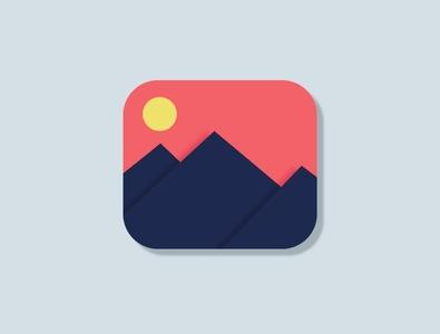 UI Logo 1 logo app design design app ui  ux uiux ui design ui