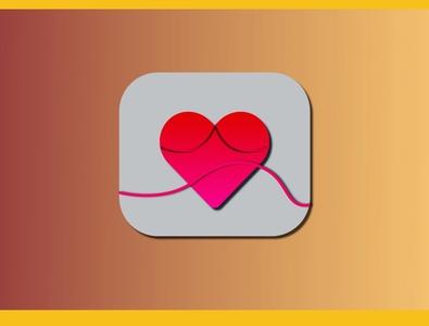 Ui logo 6 logo design app ui  ux uiux ui design ui