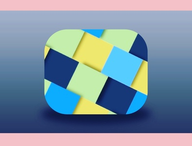 Ui logo 7 logo design app ui  ux uiux ui design ui