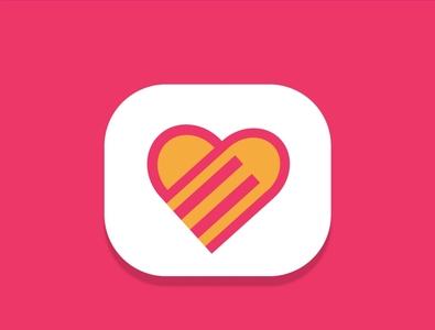 ui logo 8 logo design app ui  ux uiux ui design ui