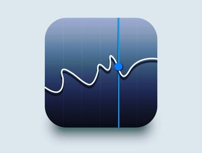 UI logo 9 logo design app ui  ux uiux ui design ui