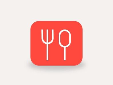 Ui logo 10 app design logo design app ui  ux uiux ui design ui