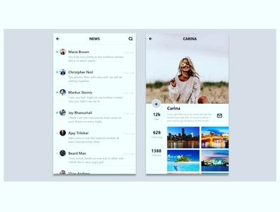 International Travel App ui app design design app ui  ux uiux ui design ui