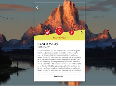 Social Share News App Ui ux branding illustration app design app design ui  ux uiux ui design ui