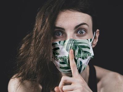 Free Face Mask PSD Mockup mask mockup mockups mockup psd mock-up free download freebie psd mockup mask free psd free mockup free facemask face mask download