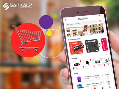 Best Ecommerce App Development Company appdevelopment e-commerce app development ecommerce app design ecommerce app