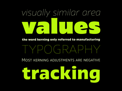 Vocal Font Family typedesign type design type art typography art typographic typogaphy typo fonts font awesome font family font design typeface cyrillic graphic design graphicdesign graphic branding design brand identity brand design branding