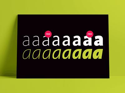 Kardinal FREE weights free typography art typogaphy type graphic  design graphicdesign graphic typographic web design webdesign font family font awesome design brand identity brand design branding кириллица cyrillic font design typeface
