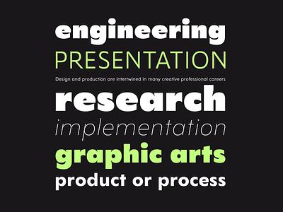 Gezart font family -77% OFF web design graphic  design graphicdesign graphic design brand identity brand design font awesome branding typographic typography art typogaphy typeface sans-serif sanserif sans font design font family fonts font