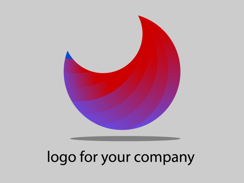 logo art icon illustrator logo vector unique logo design crative illustration
