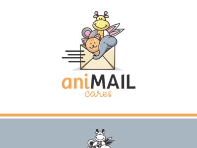 ani mail