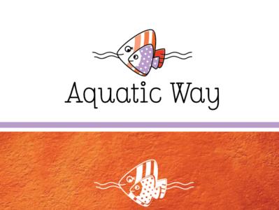 aquatic way