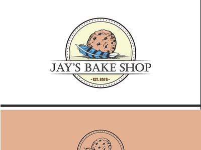 jays bake shop